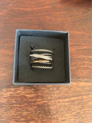 Ring von Pippa&Jean Größe 20