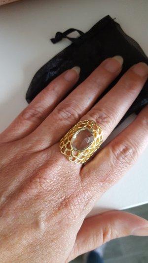Ring von Rainbowstone Gr. 54