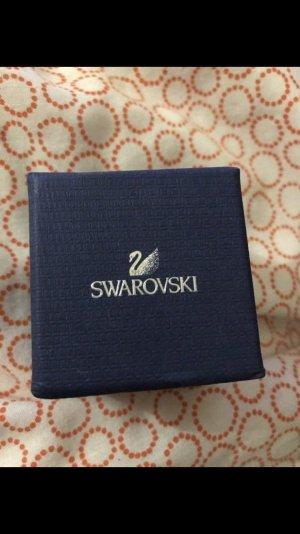 Ring von Swarovski