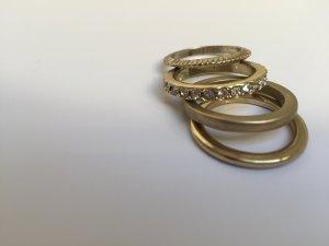 Ringe Durchmesser innen 1,8 cm