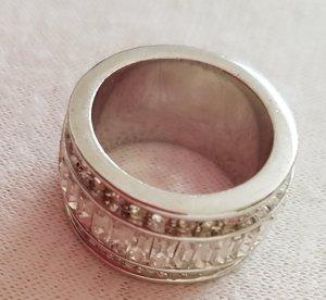 Ringe Größe 54