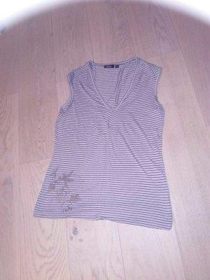 Ringel - Shirt von mexx M