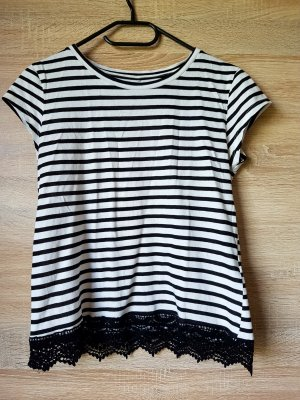 Ringel T-Shirt