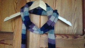 Marc O'Polo Wollen sjaal veelkleurig Mohair