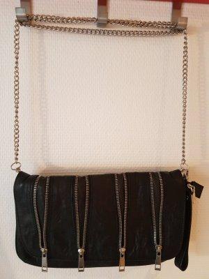 Rino & Pelle Zip-Bag