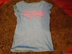 Rip Curl Shirt Größe S