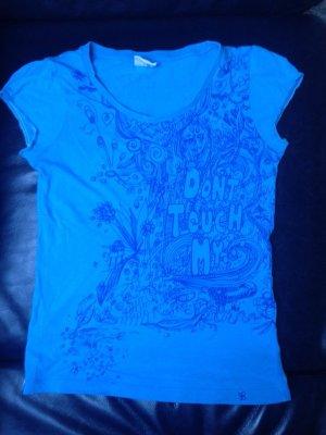 Rip Curl T-Shirt Größe 34