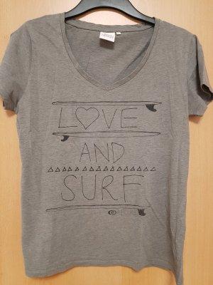 Rip Curl T-Shirt Größe M