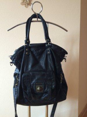 Ripcurl Handtasche (wie neu)