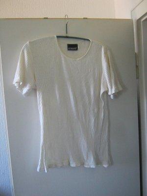 Ripp-Shirt von Levante