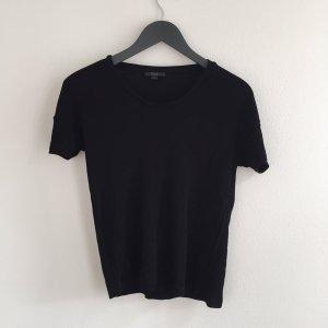 Rippen T-Shirt ...COS