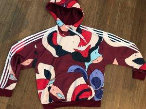 RITA ORA Adidas Hoodie Gr. 36
