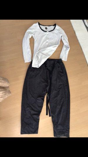 Rituals Schlafanzug PJ Pyjama Loungewear Homewear