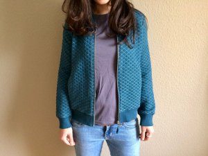 Rituals Sweater/Jacke, Gr. S