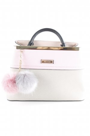 River Island Henkeltasche Colourblocking extravaganter Stil