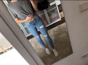 River Island  Highwaist Jeans