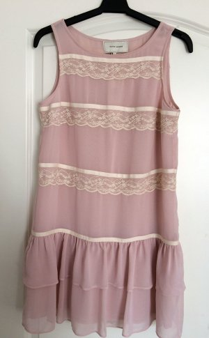River Island Kleid Light Pink