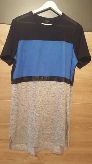 River Island Kleid od. Longtop Gr. UK12/Gr. 38