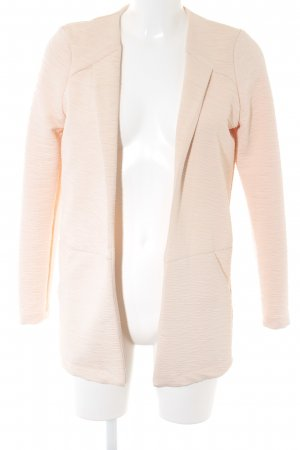 River Island Shirtjacke nude Casual-Look