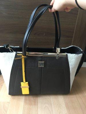 River Island Shopper Bag