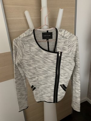 River Island Strickjacke