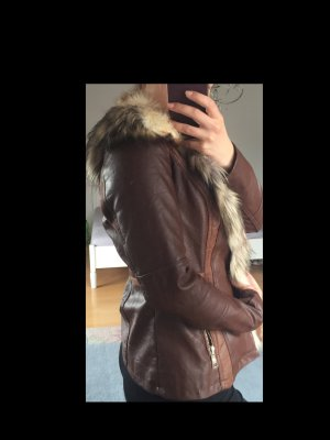 River Island stylish Jacke