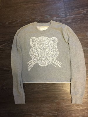 River Island Tiger Sweater