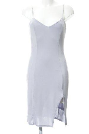 River Island Trägerkleid blasslila Elegant