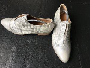 Rizzolli Schuhe Größe 39