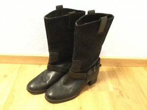 RLL Ralph Lauren Boots Stiefel