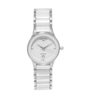 ROAMER-CERALINE-SAPHIRA-Swiss-made-Uhr-Armbanduhr-Damenuhr-677981-weiss-NEU  ROAMER-CERALINE-SAPHIRA-Swiss-made-Uhr-Armbanduhr-Damenuhr-677981-weiss-NEU  ROAMER-CERALINE-SAPHIRA-Swiss-made-Uhr-Armbanduhr-Damenuhr-677981-weiss-NEU Ähnlichen Artikel verkauf