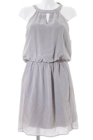 robe légère by Vera Mont Trägerkleid grau Casual-Look
