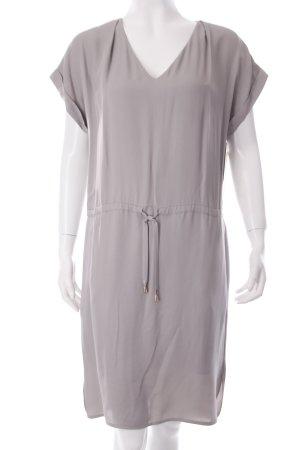 robe légère by Vera Mont Tunikakleid hellgrau