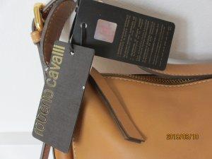 ROBERT CAVALLI Handtasche
