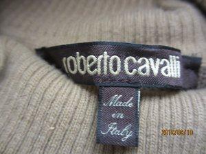 ROBERT CAVALLI Pullover zu verkaufen