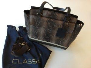 Roberto Cavalli CLASS Handtasche