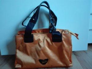 Roberto Cavalli Handtasche in sehr gutem Zustand