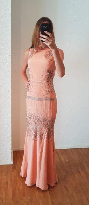 Roberto Cavalli Hochzeitskleid Brautkleid Abendkleid brautjungfer