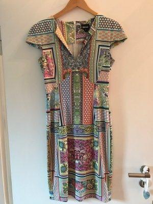 Roberto Cavalli Kleid Größe M