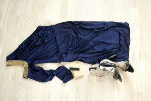 Roberto Cavalli Kleid, super Hot Look