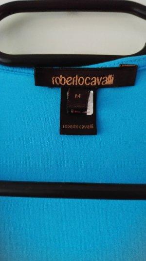 Roberto Cavalli - Oberteil mit Applikation