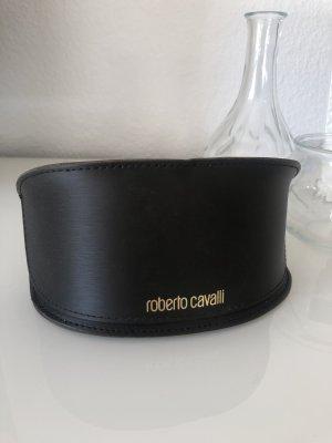 Roberto Cavalli Premium Brillenetui