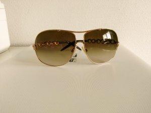 Roberto Cavalli - Sonnenbrille