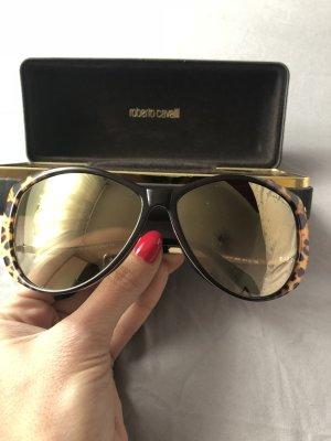 Roberto Cavalli Sonnenbrille