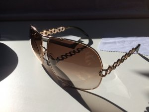 Roberto Cavalli Sonnenbrille neu!