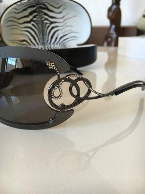 Roberto Cavalli Sonnenbrille, Snake, neu