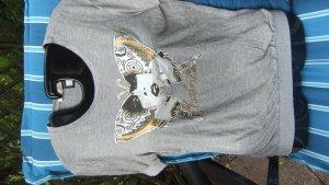 Roberto Cavalli T-Shirt NEU
