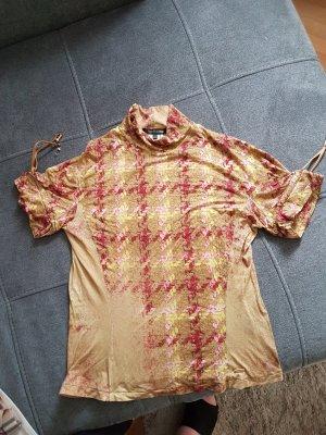 Roberto Cavalli  T Shirts