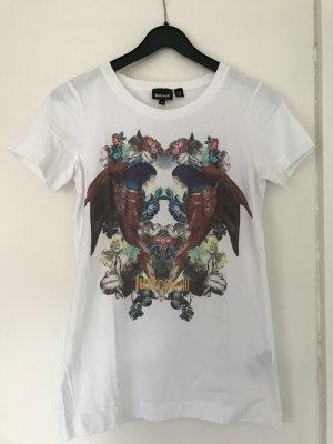 Roberto Cavalli Tshirt Original