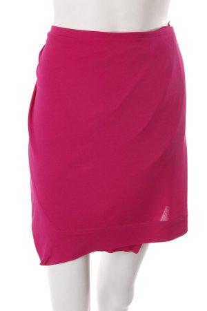 Roberto Cavalli Wickelrock Pink